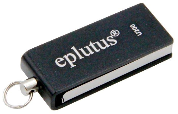 Eplutus Флешка Eplutus U200