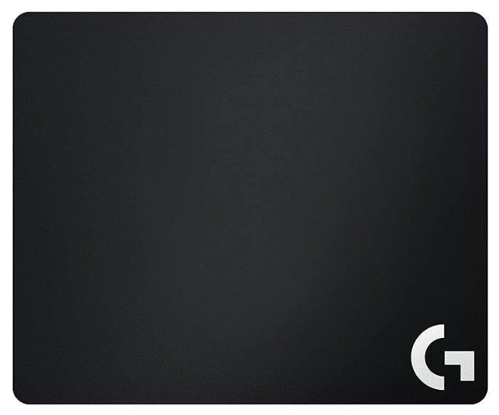 Коврик Logitech G G240