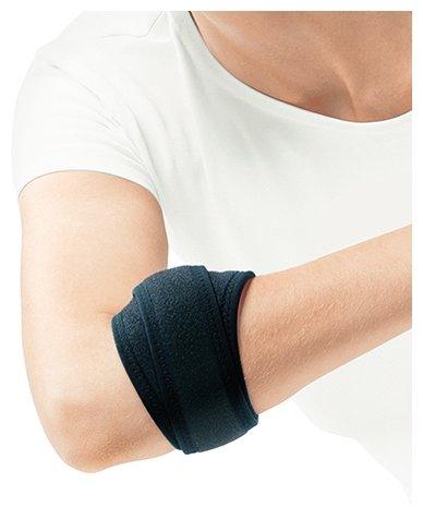 Orlett на коленный сустав 1-201-007-mobile жданов позвоночник и суставы