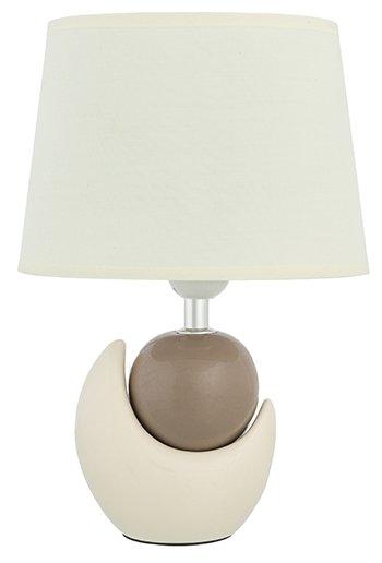 Настольная лампа Elan gallery Мечта 320067