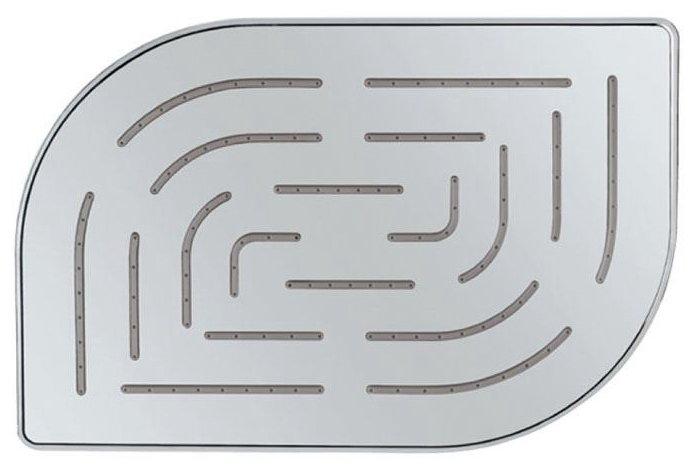Верхний душ Jaquar OHS-CHR-85859M
