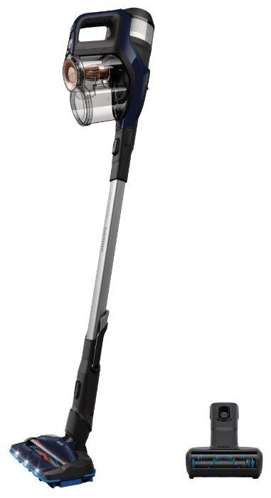 Пылесос Philips FC6813 SpeedPro Max