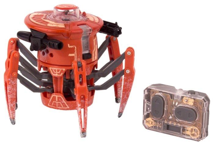 Робот Hexbug Battle Spider 2.0