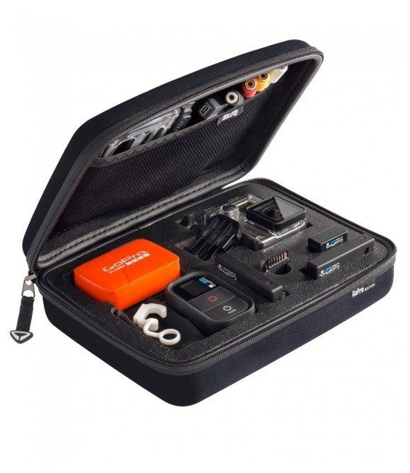 Кейс для камеры SP Gadgets POV Case small