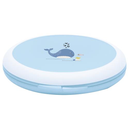 Bebe-Jou Маникюрный набор 6232 Wally whale недорого