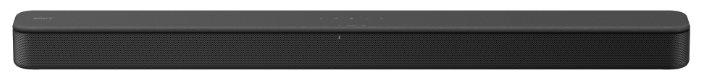 Sony Звуковая панель Sony HT-SF150