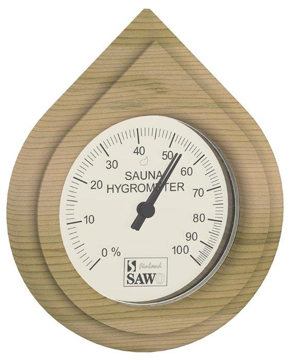 Гигрометр Sawo 250-НD