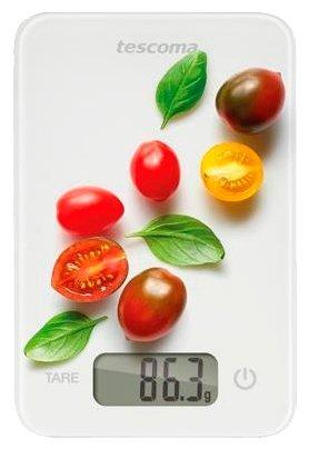 Tescoma Кухонные весы Tescoma 634510