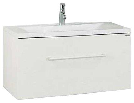 Тумба для ванной комнаты АКВАТОН Мадрид М 80 (1A126801MA010)