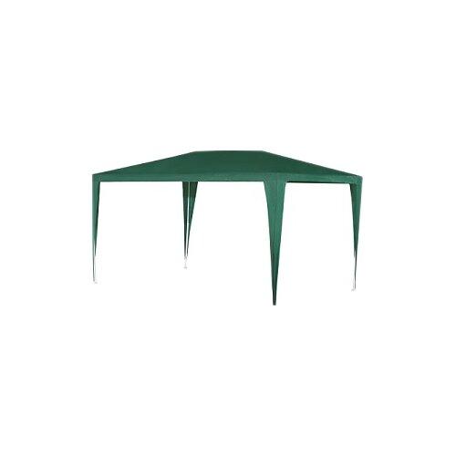 Шатер Green Glade 1004 зеленый шатер green glade 3020 ср 020
