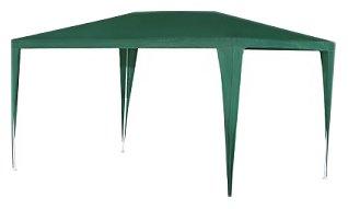 """Тент садовый Green Glade """"1004"""", 2х3х2,5 м, зеленый"""
