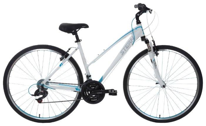 Городской велосипед Stern Urban 1.0 Lady 28 (2018)