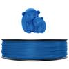 PLA пруток Picaso 3D 1.75 мм синий
