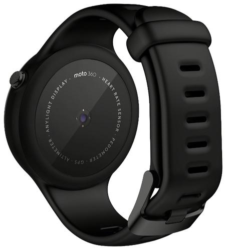 Купить часы мото 360 спорт браслеты с часами купить