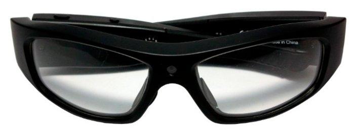 Сравнение с Экшн-камера X-TRY XTG201 HD Cristal
