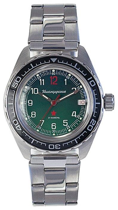 Наручные часы Восток 020711 — купить и выбрать из более, чем 6 предложений по выгодной цене на Яндекс.Маркете