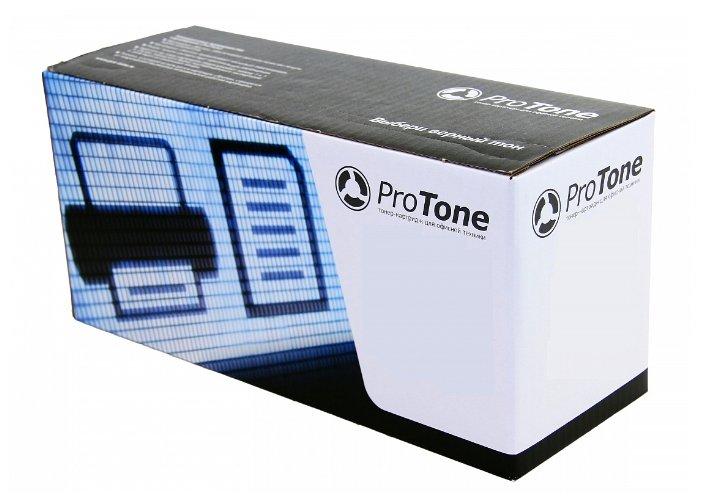 Картридж ProTone Pr-MLT-D101S