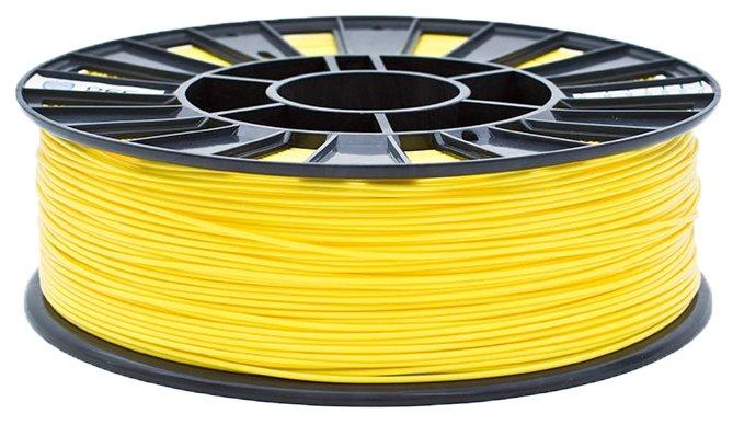 RELAX пруток REC 2.85 мм желтый