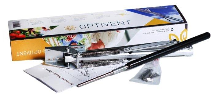 Автомат для проветривания J. Orbesen Teknik Optivent