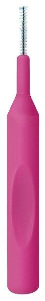 Межзубные ершики (6 шт.) Plackers Interdental (0,4 мм)