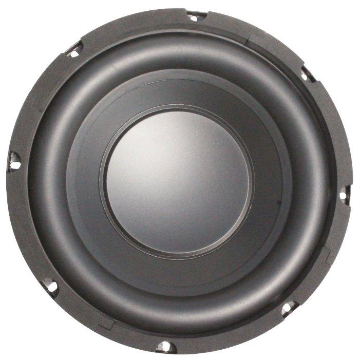 Автомобильный сабвуфер MRM Audio BL-10