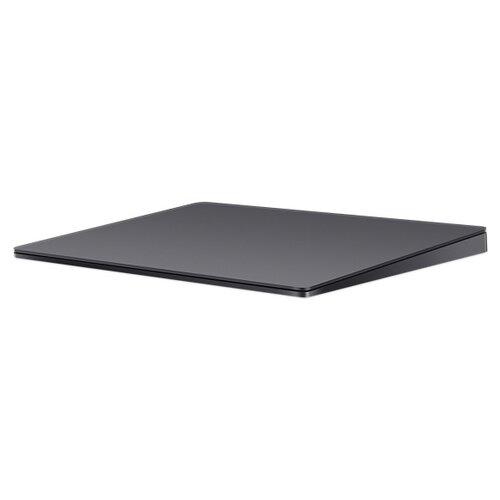 Купить Трекпад Apple Magic Trackpad 2 Space Grey Bluetooth