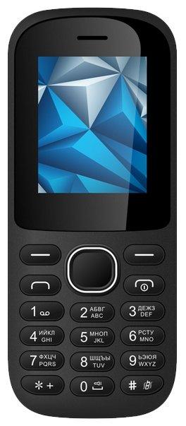 Телефон VERTEX M112