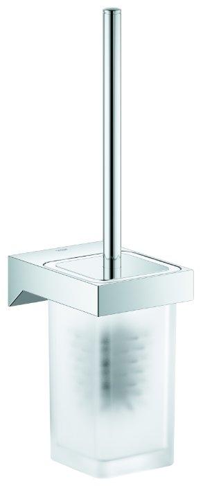 Ершик туалетный Grohe Selection Cube