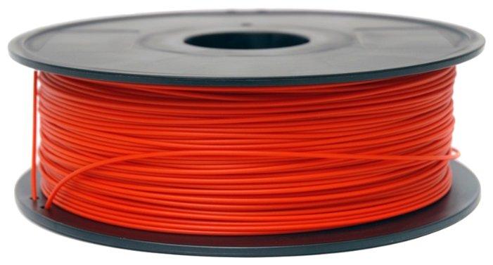FLEX пруток FL-33 1.75 мм красный