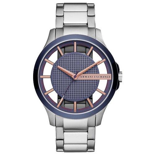 Наручные часы ARMANI EXCHANGE AX2405 цена 2017
