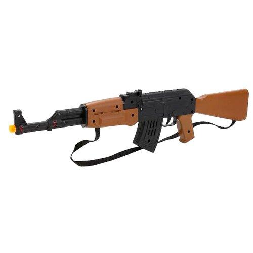 Купить Автомат Играем вместе АК-47 (189553), Игрушечное оружие и бластеры