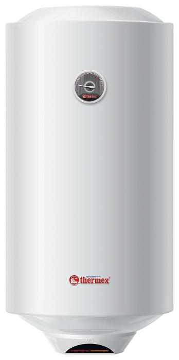 Накопительный электрический водонагреватель Thermex Champion Silverheat