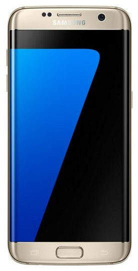 Смартфон Samsung Galaxy S7 Edge 32GB