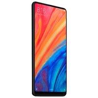 Xiaomi Смартфон  Mi Mix 2S 6/64GB