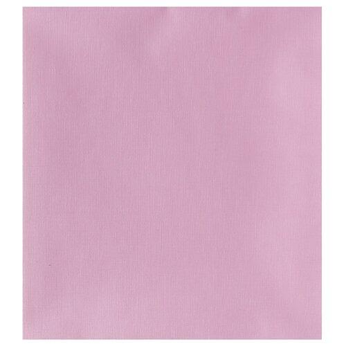 Многоразовая клеенка Чудо-Чадо подкладная без окантовки 140х100 розовый 1 шт. колорит клеенка подкладная без окантовки цвет белый красный голубой 70 х 100 см