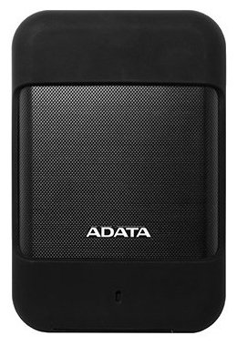 Внешний HDD ADATA HD700 1 ТБ
