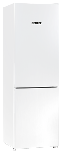 Холодильник CENTEK CT-1711-301