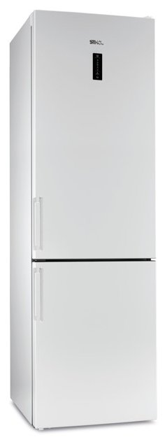 Холодильник Stinol STN 200 D