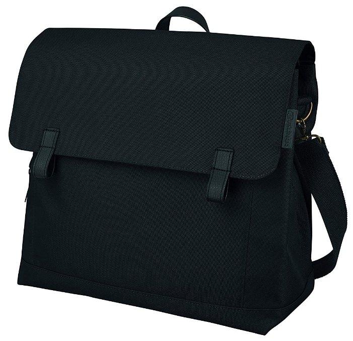 Сумка Bebe confort Modern Bag