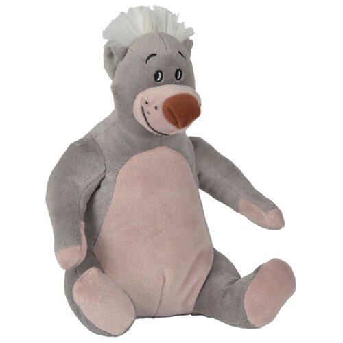 Купить Мягкая игрушка Simba Балу 20 см, Мягкие игрушки