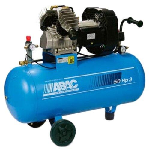 Компрессор масляный ABAC V30/50 CM3, 50 л, 2.2 кВт