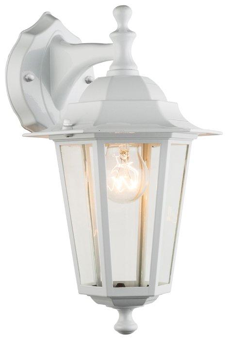 Globo Lighting Светильник уличный настенный Adamo 31871