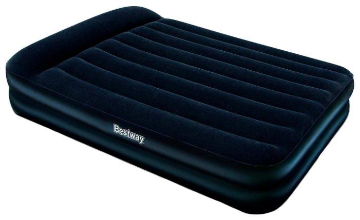 Надувная кровать Bestway Aeroluxe 67403