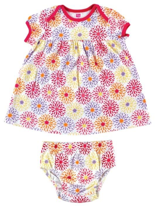 Комплект одежды Hudson Baby