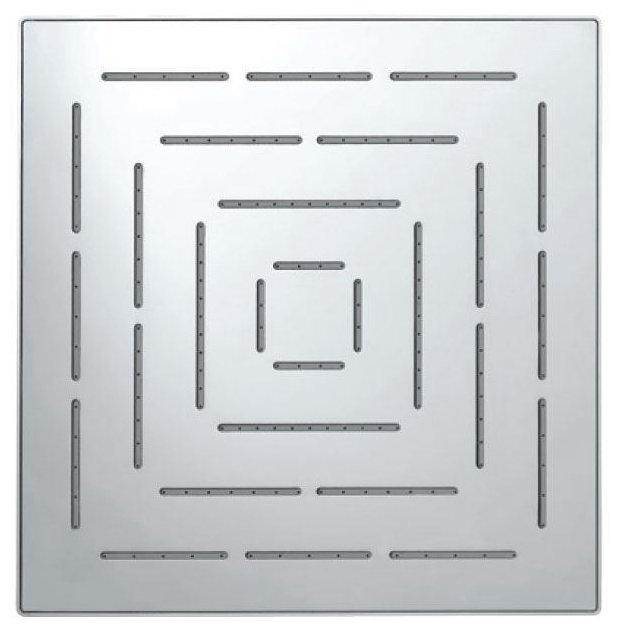 Верхний душ Jaquar OHS-CHR-1629