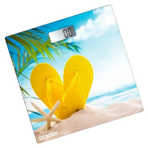 весы centek ct 2413 Весы электронные CENTEK CT-2426 Beach