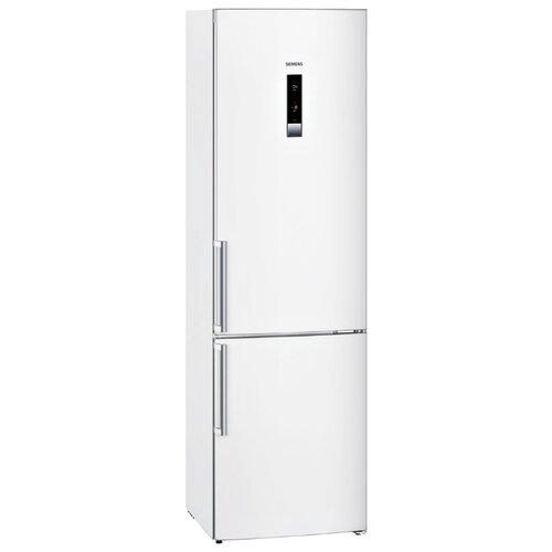 Холодильник Siemens KG39EAW21R siemens hb636gns1