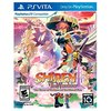 Aksys Games Shiren the Wanderer: The Tower of Fortune and the Dice of Fate