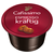 Кофе в капсулах Tchibo Espresso Kraftig (10 капс.)