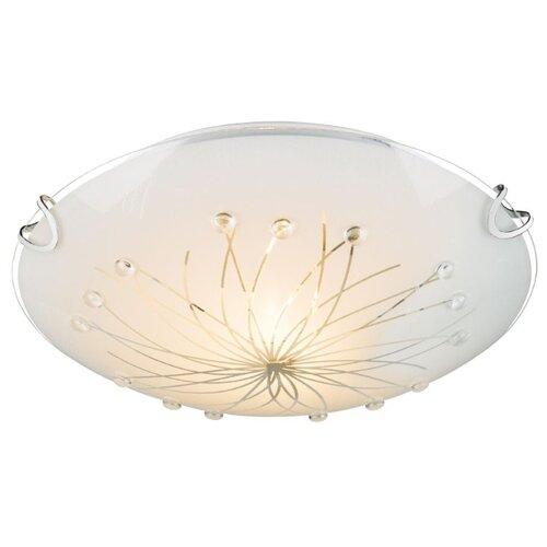 Светильник Globo Lighting Calimero 40402-1 25 см потолочный светильник globo 40402 2
